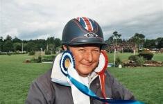 Geoff Billington